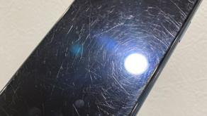 iPhone11ProMaxジャンク品高額買取!