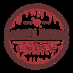 Gypsy_Circus_Cidery_Barrelhouse_Logo.png