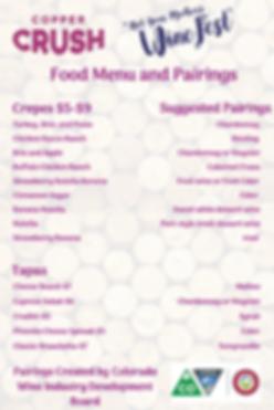 crush food pairings (1).png