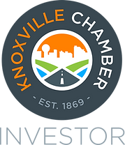 Chamber Proud Investor Web Badge.png