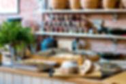 Cookery School 2-19.jpg
