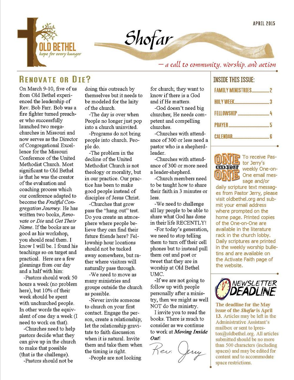 04 April Shofar 2015 page 1.jpg