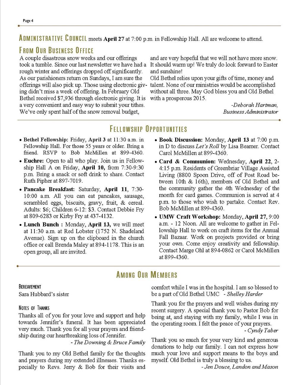 04 April Shofar 2015 page 4.jpg