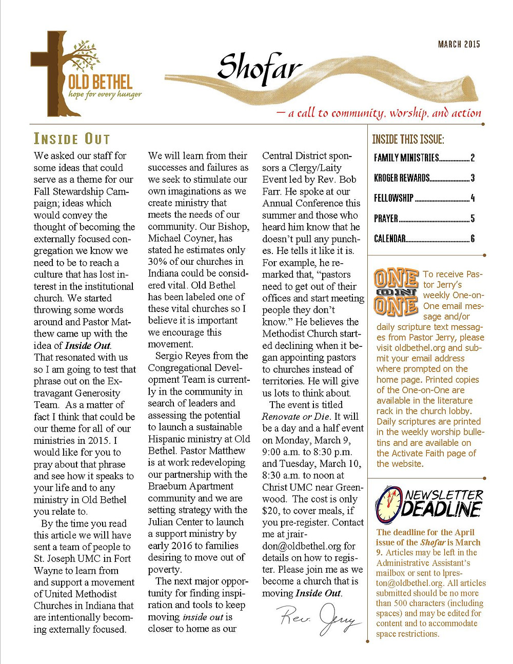 03 March Shofar 2015 pg 1.jpg