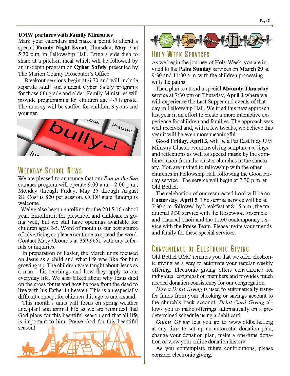 04 April Shofar 2015 page 3.jpg