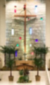 Palm Sunday Chancel.jpg