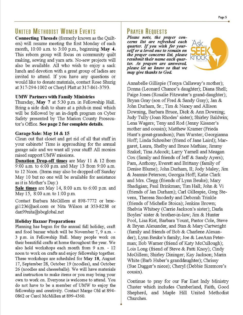 05 May Shofar 2015 pg 5.jpg