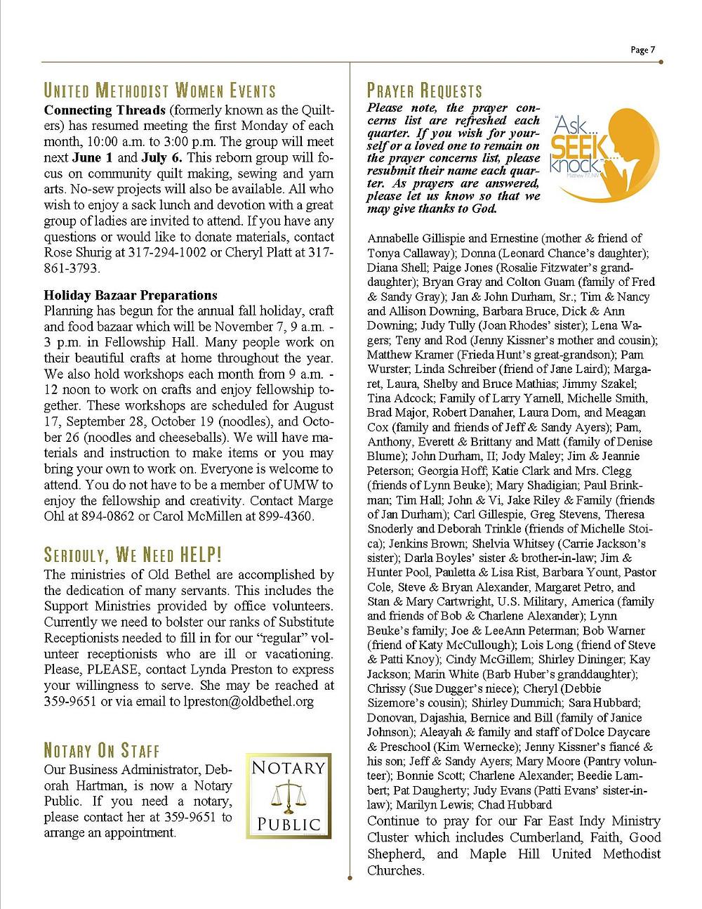 06 JuneJuly Shofar 2015 web pg 7.jpg