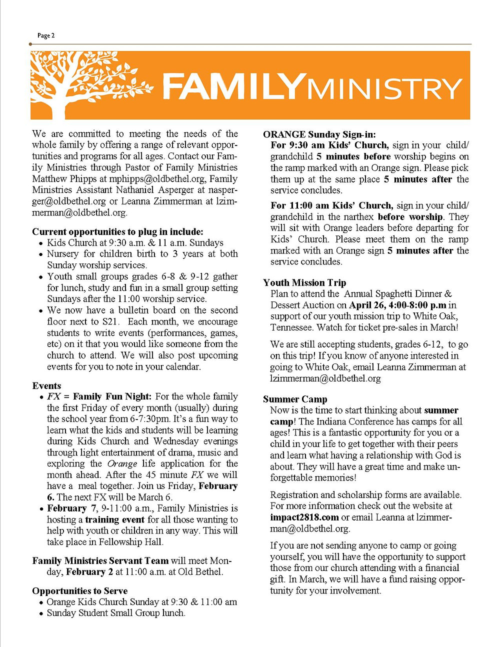 02 February Shofar 2015 web pg 2.jpg