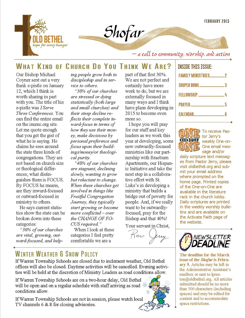 02 February Shofar 2015 web pg 1.jpg