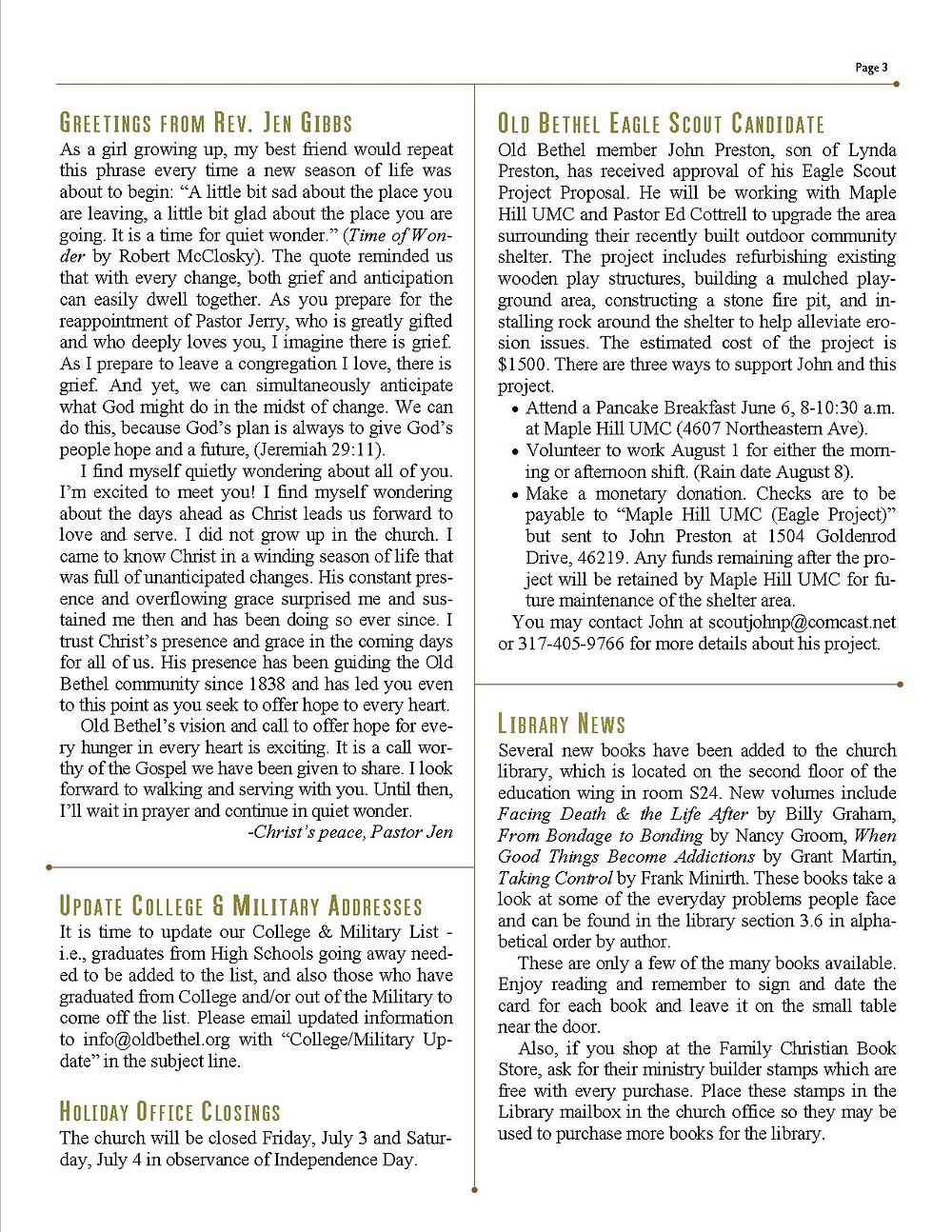 06 JuneJuly Shofar 2015 web pg 3.jpg