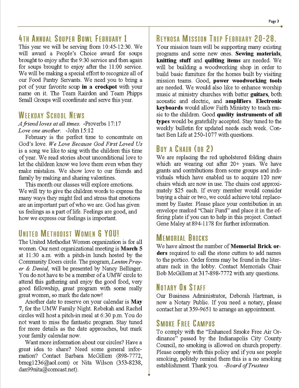02 February Shofar 2015 web pg 3.jpg