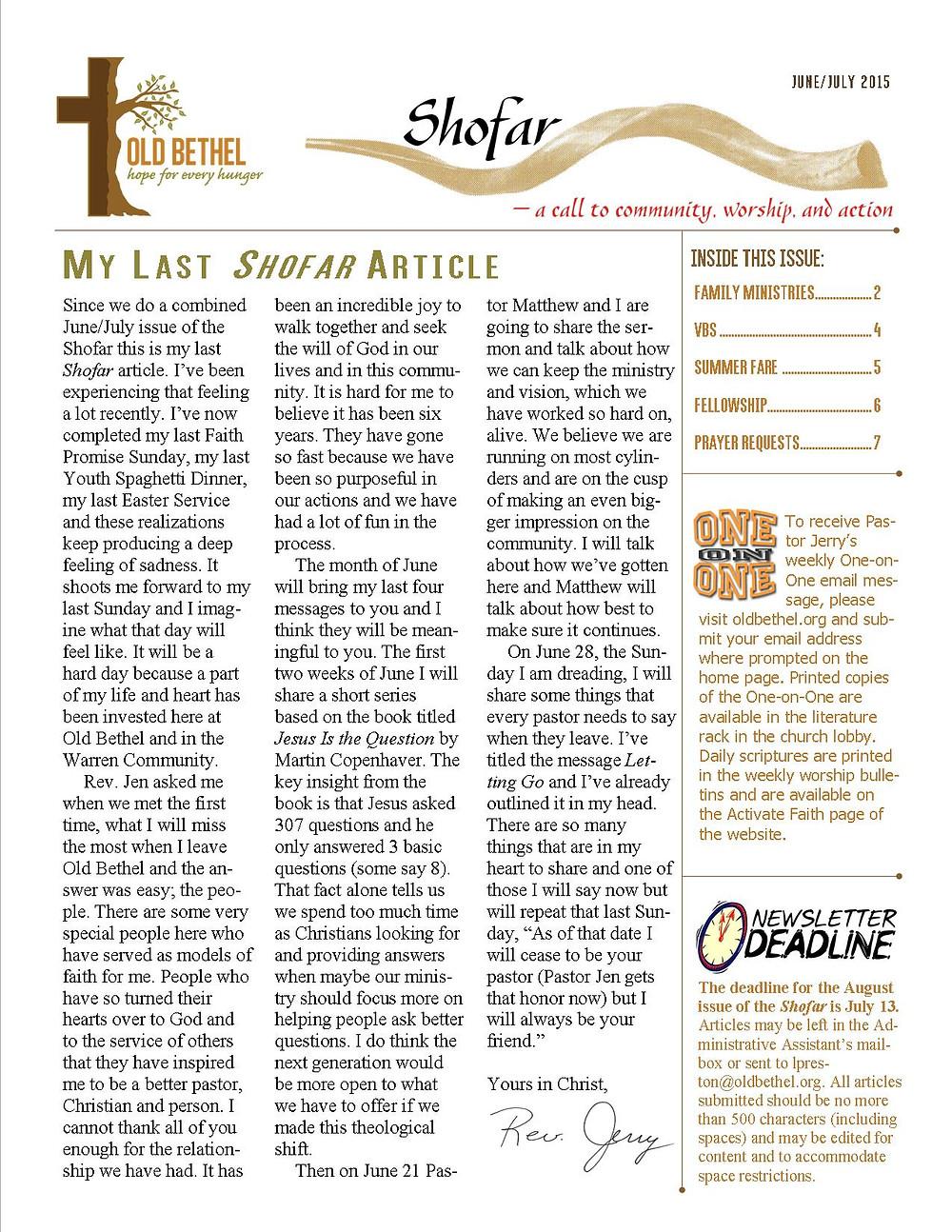 06 JuneJuly Shofar 2015 web pg 1.jpg
