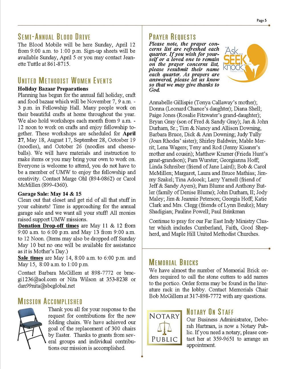 04 April Shofar 2015 page 5.jpg