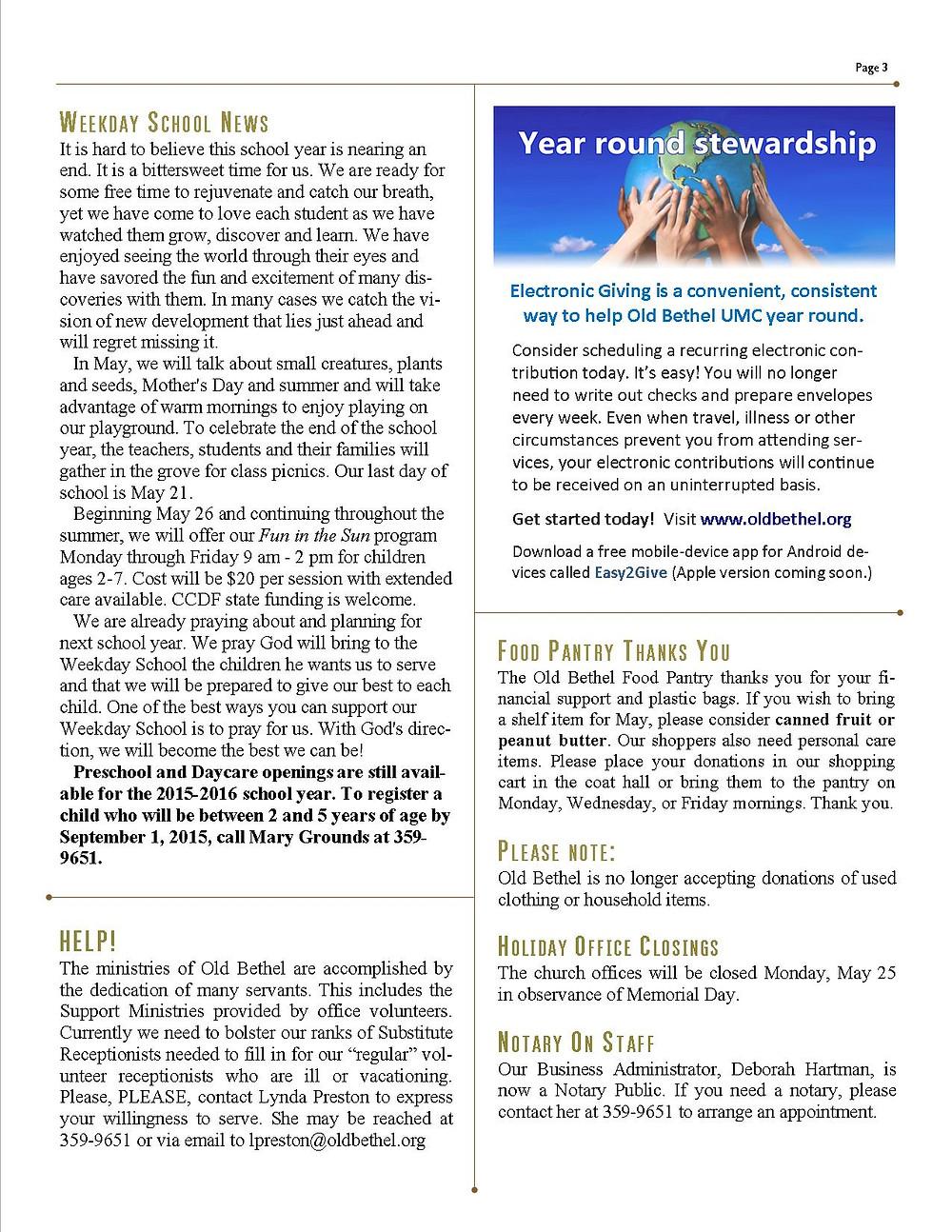 05 May Shofar 2015 pg 3.jpg