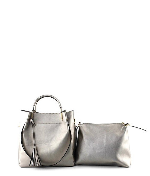 Pick Up & Go Hobo Bag