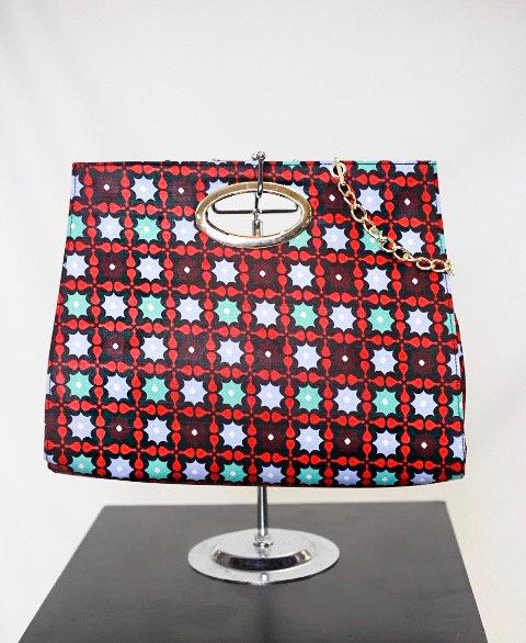 The Fabulous Tote Bag