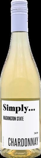 Simply-2020-Chardonnay-btl.png