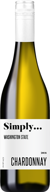Simply_Chardonnay-btl.png