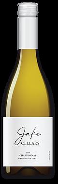 Jake Cellars Chardonnay Mock up btl.png