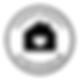 Logotyp_Terapihuset_2.png
