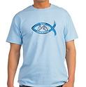 shirt 2.png