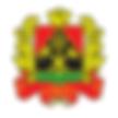 Западно-Сибирский межрегиональный научно