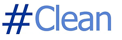 #Clean_Logo_Cropped.png