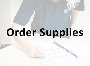 198 - Order_Supplies.jpg