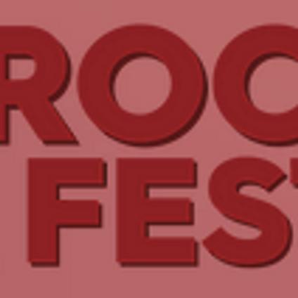 Moab Red Rock  Festival