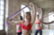 three-women-s-doing-exercises-863977.jpg