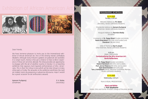 Invitation_Afro_American  Show_FINAL_Pag