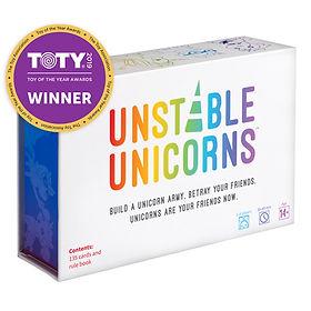 3D Box-Unstable Unicorns.jpg