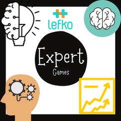 Expert Games SG