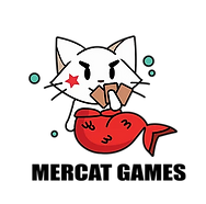 Mercat Logo.webp