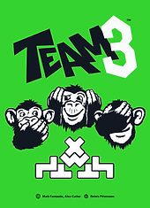 CoverArt_Team3Green.png