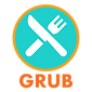 190925_Lefko_Icons-GRUB.png