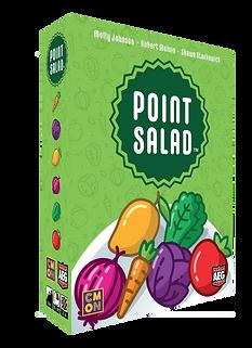 3d Box_PointSaladSEA.png