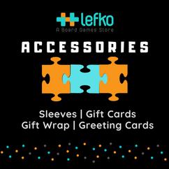 Accessories SG