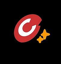 CGS logo.webp