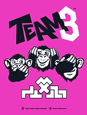 CoverArt_Team3Pink.png