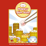 Happy Dimsum Cover Page SQ.png