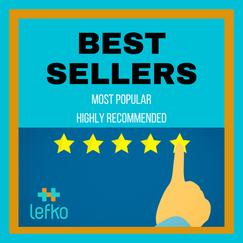 Best Sellers SG