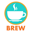 190925_Lefko_Icons-BREW.png