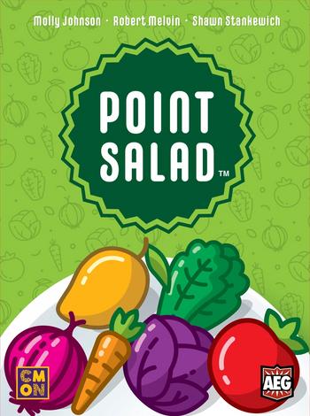 Point Salad (CMON).png