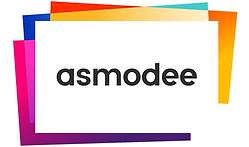 asmodee_logo.png