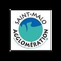 1200px-Logo_Pays_de_Saint-Malo.svg.png
