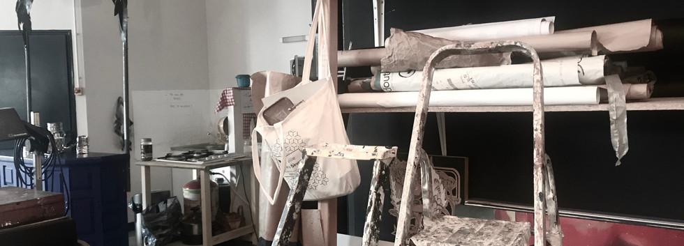 Atelier_chemin_des_amoureux4.jpg