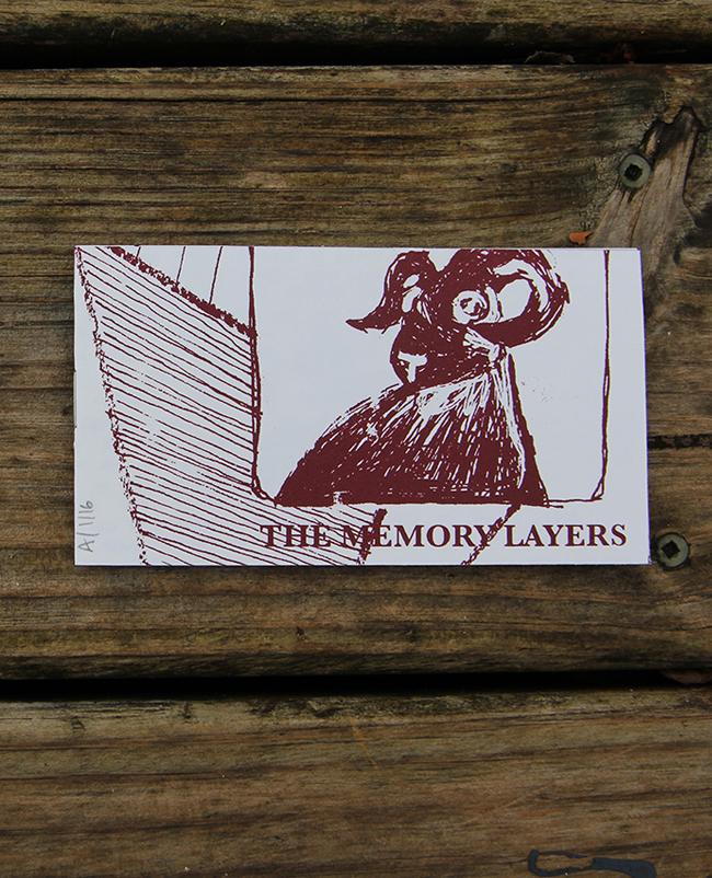 thememorylayers