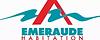 emeraude-habitation-10642_cli_logo_412de